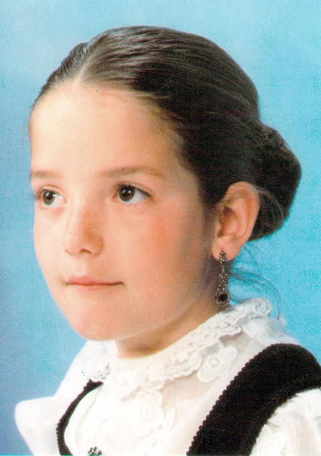 María Vila Roda
