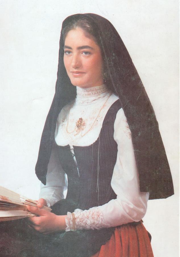 María Pérez Gómez