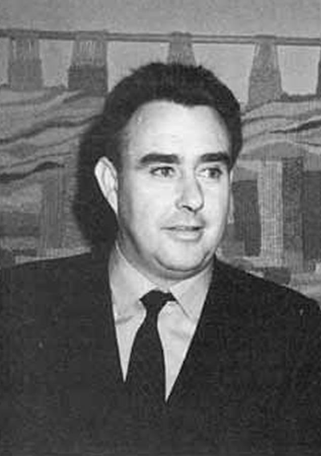 Álvaro Atienza Navarro