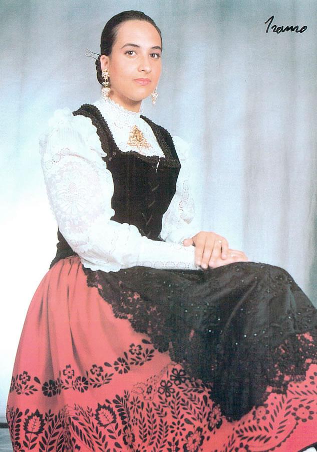 Beatriz MartÍnez Guerrero