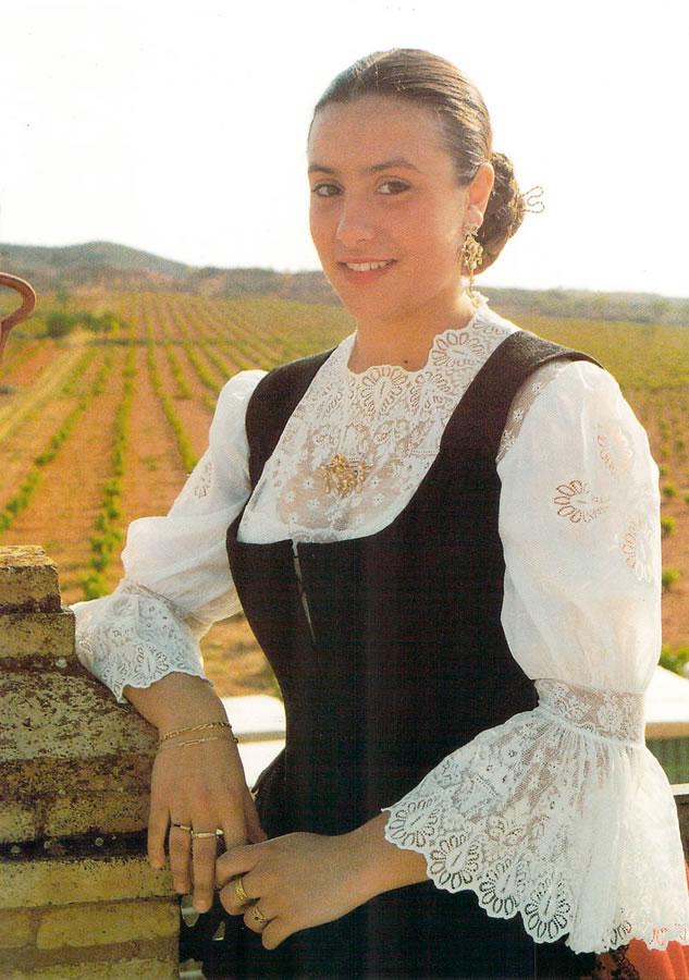 Beatriz García Navarro