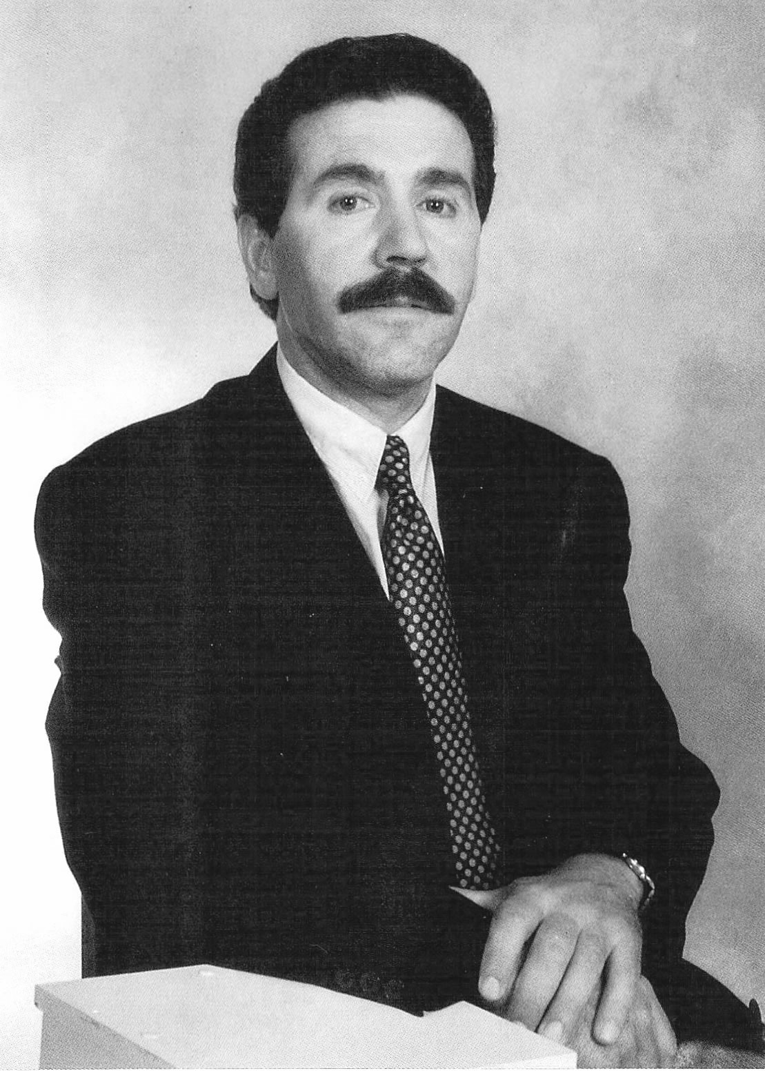 Vicente Argilés Gómez