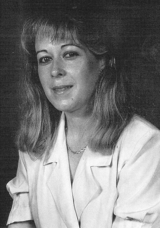 Mª Dolores Grao Fernández