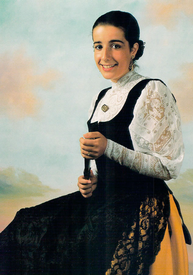 Sonia Villagrasa Haba