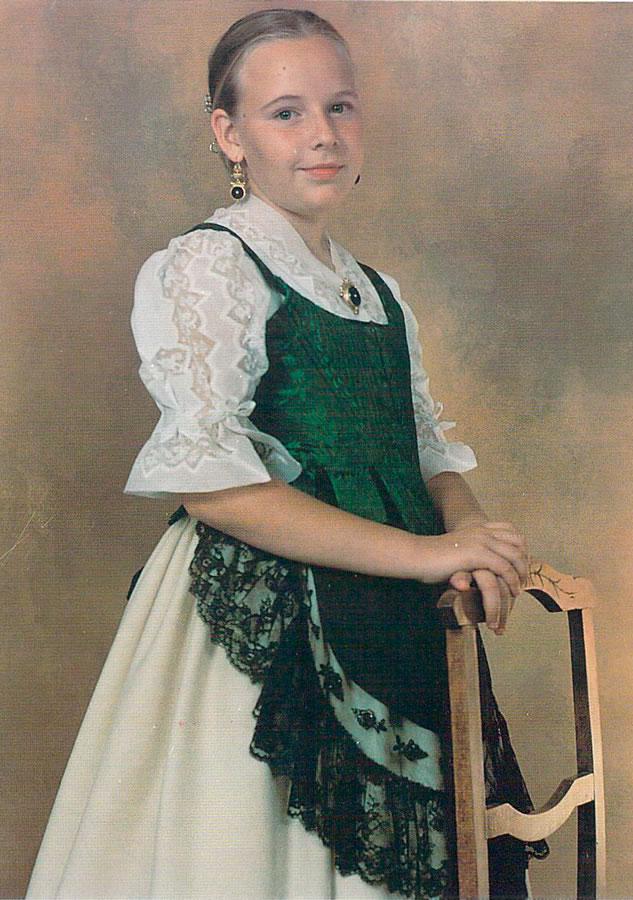 Lourdes Guich Giménez