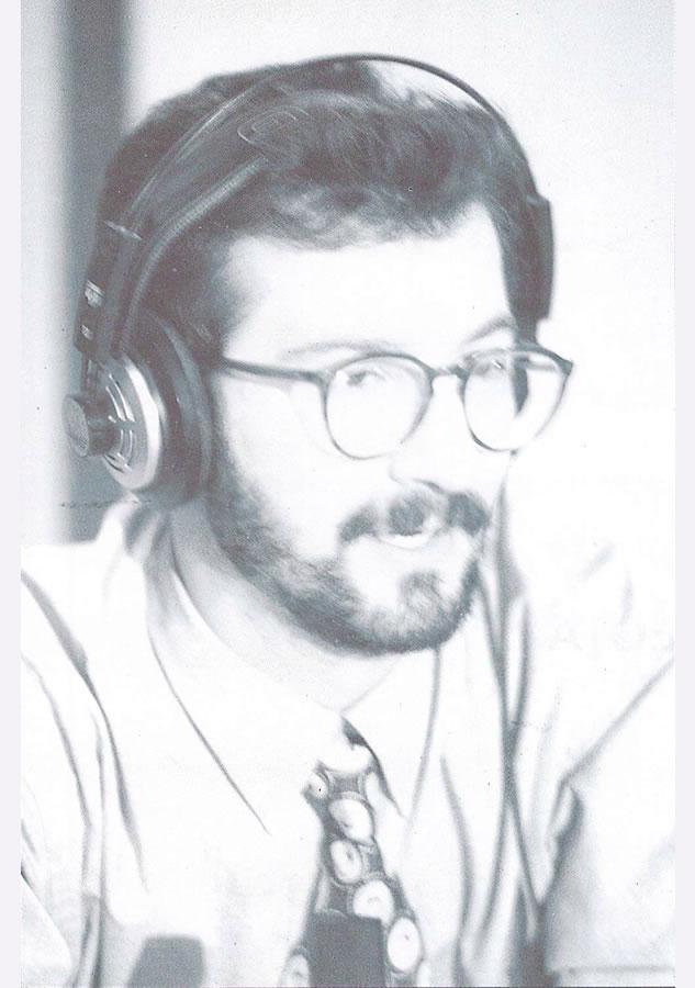 Josep Ramon Lluch