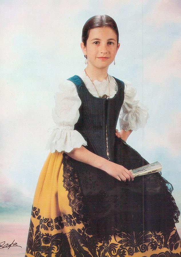 Paula Valiente Viana