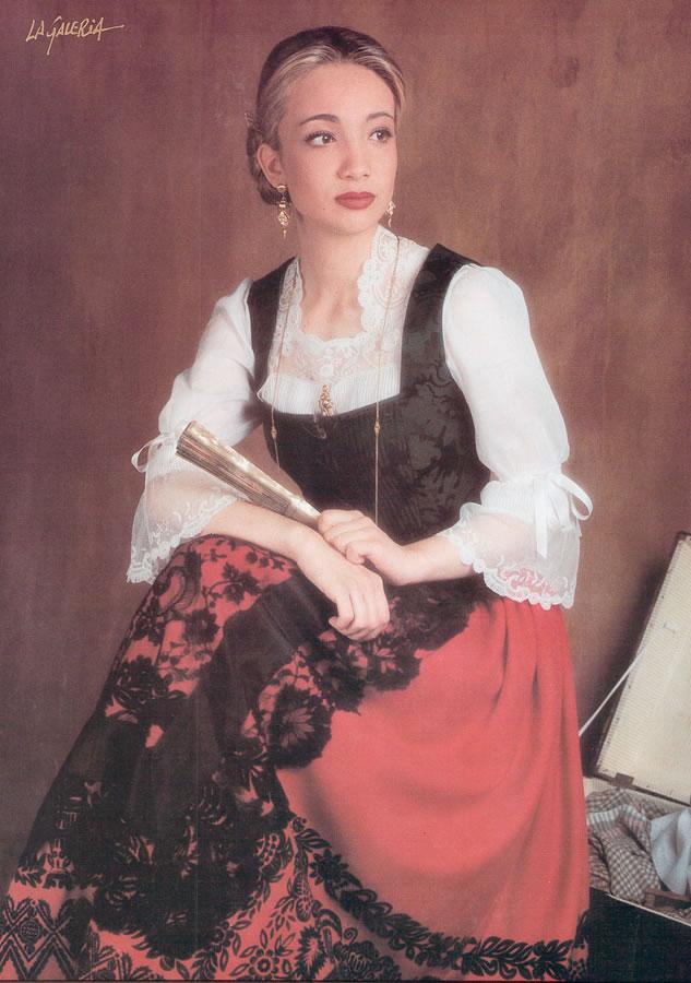 Montserrat Sánchez Salas
