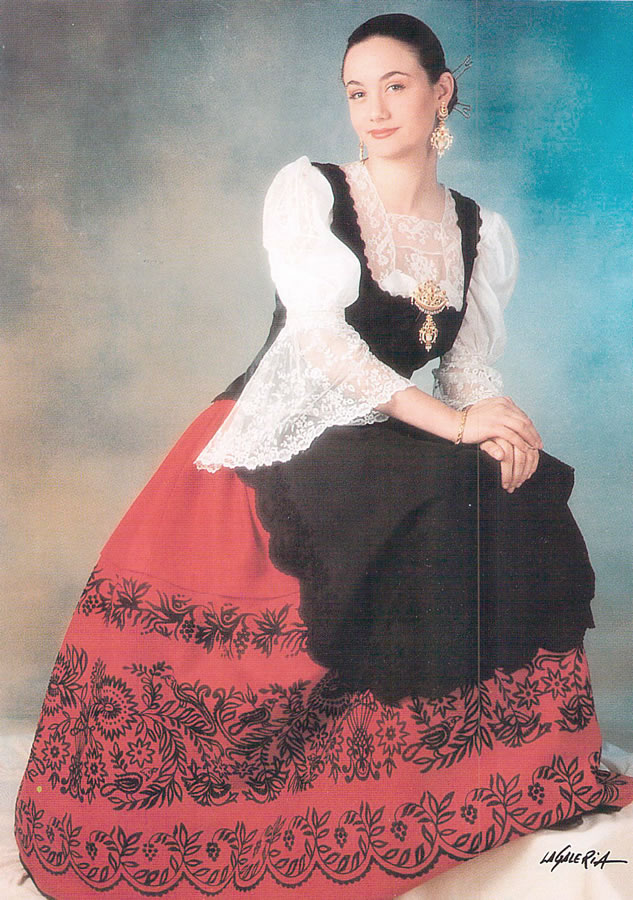 Inés Climent Ruiz