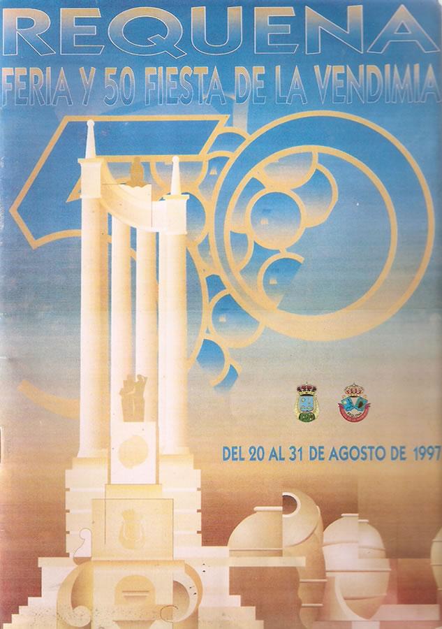 Autor: Miguel Ángel Roda Herrero