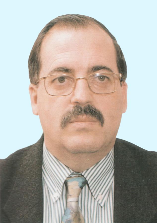 Tomás Viana Arroyo