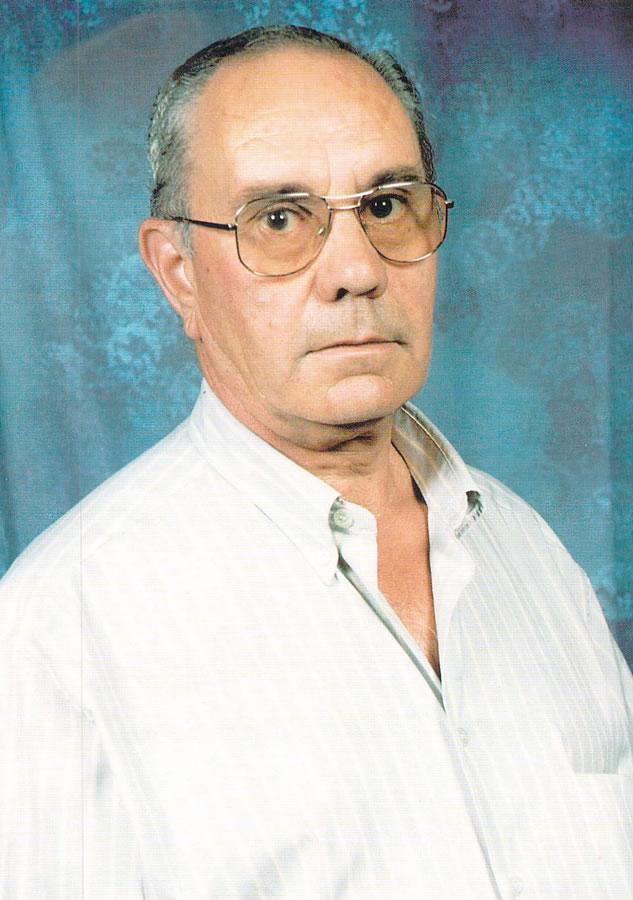 Mario Sierra Carrascosa