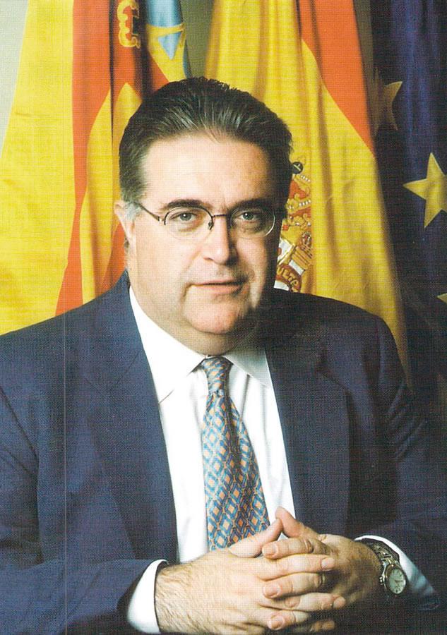 Excma. Diputación de Valencia