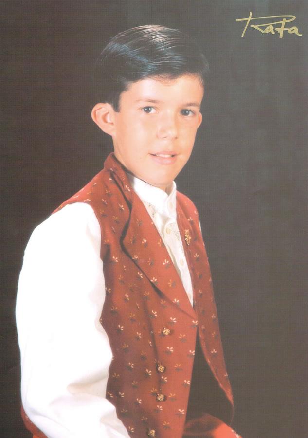 Javier Expósito García