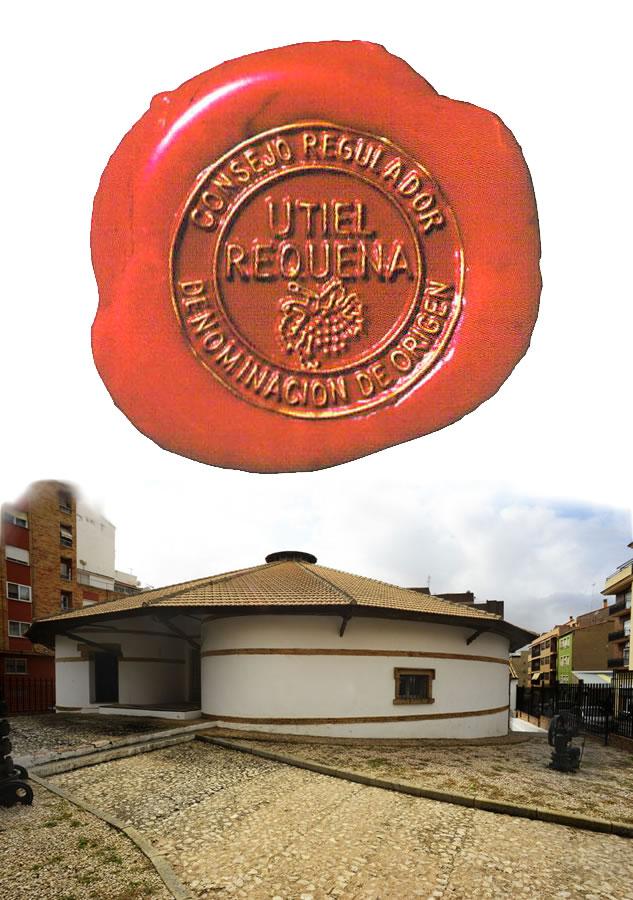 Consejo Regulador D.O. Utiel-Rquena