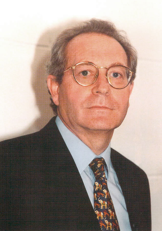 José Vicente Guillem Ruiz