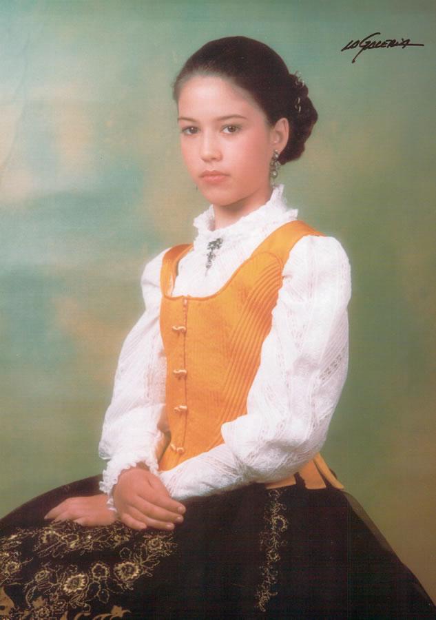 Mª José Ruiz López