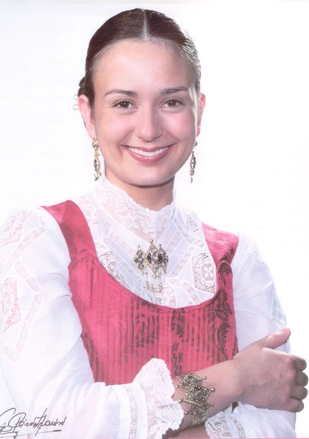 Elia Monzonís Marín