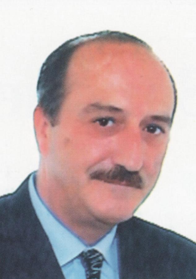 Severiano Goig Escudero