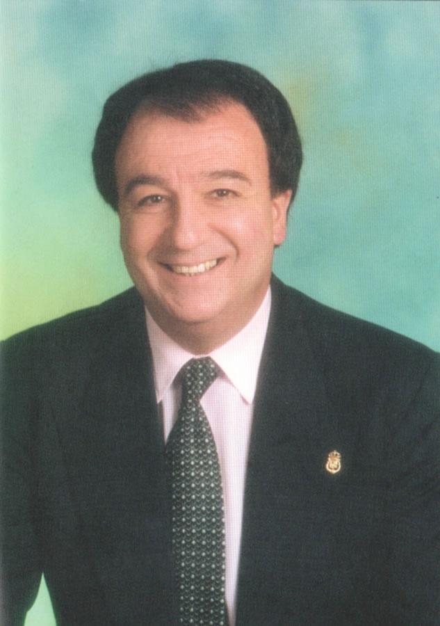 Julián Sánchez Sánchez