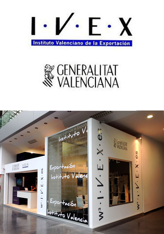 Instituto Valenciano de la Exportación