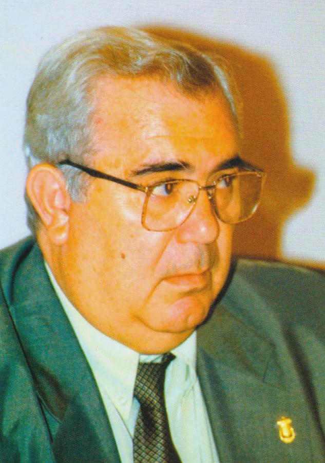 Julián Cano Martínez
