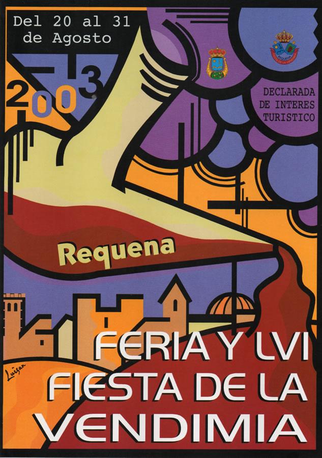 Autor: Luis Antonio García López