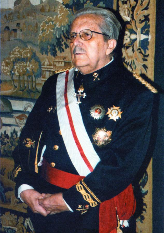 Luis Brizuela Iranzo