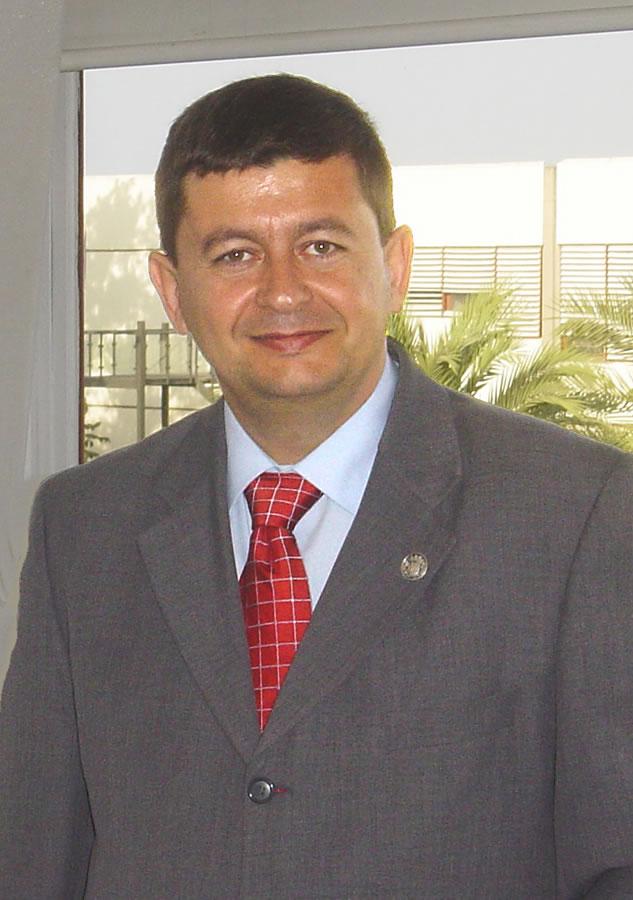 Jaime Gómez Hernández