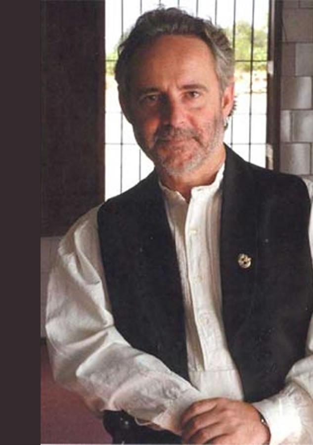 Emiliano García Domené