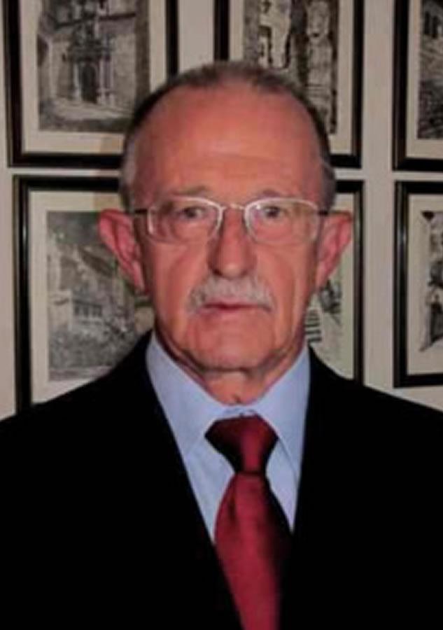 Miguel Ángel Plaza García