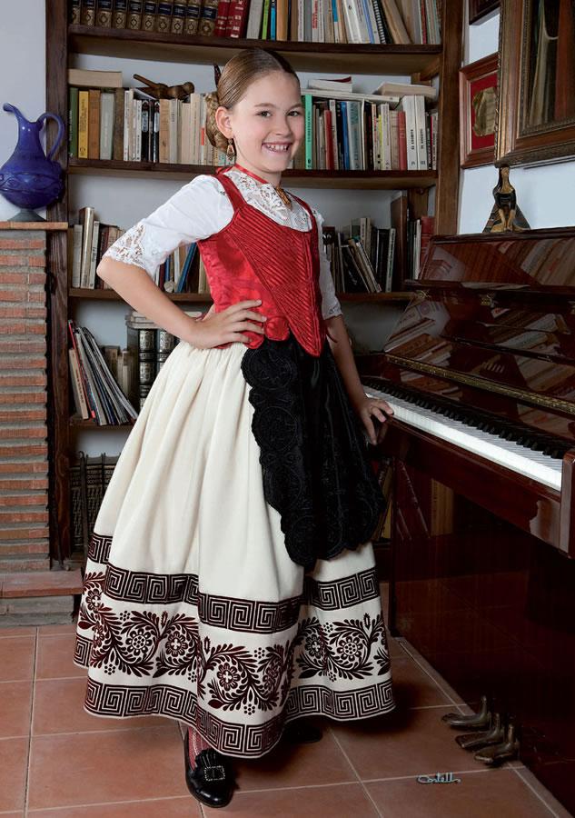 Loreto Gil-Orozco Gómez