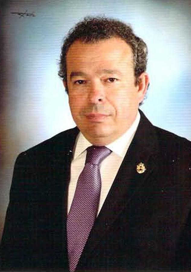 Nicolás García Muñoz