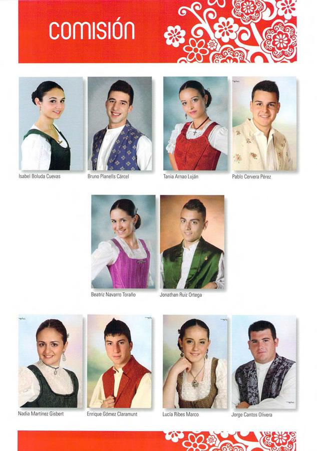 Olga raquel robles garcia - 4 10