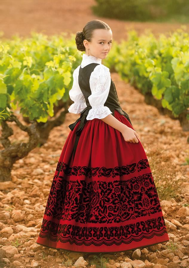 Amelia Pérez Haba