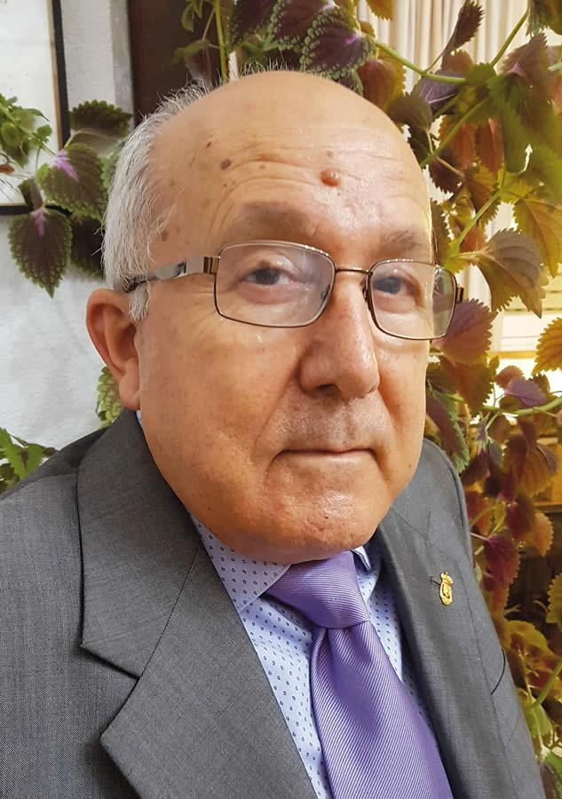 Fermín Pardo Pardo