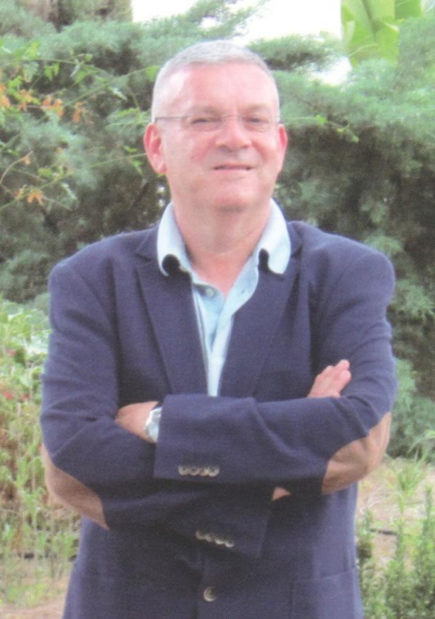 Gabriel Varea Illueca