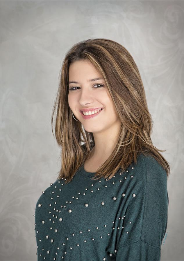 Tania Piqueras Ruiz