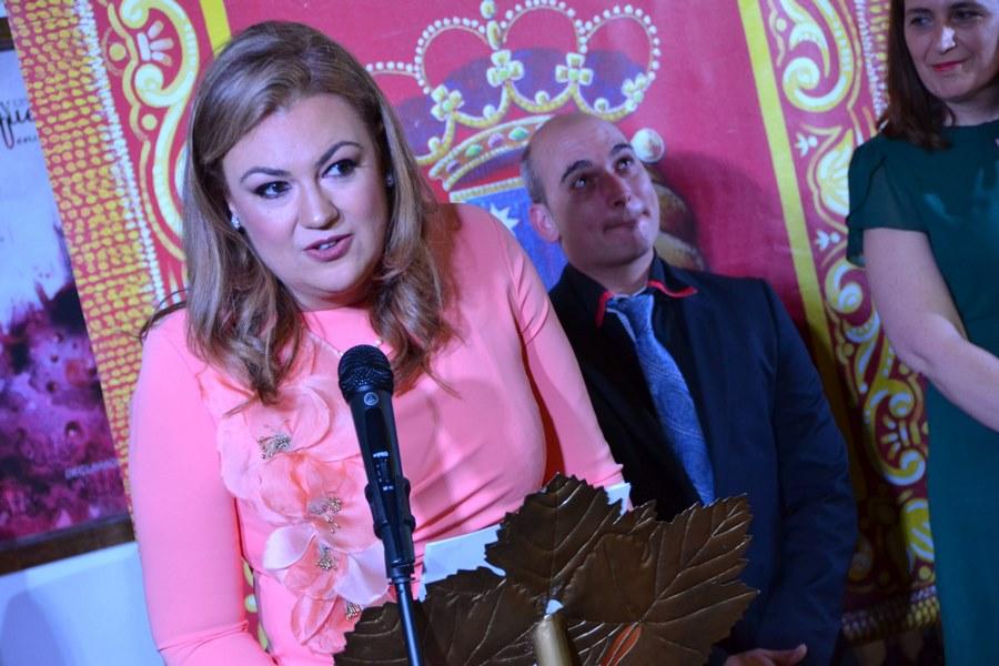 Pedidas de Reina y Presidente Infantil - Arrabal 72